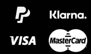 payment-provider-stagezero