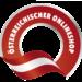 stage-zero-austrian-online-shop